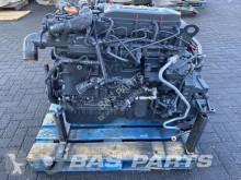 Repuestos para camiones motor DAF Engine DAF PX7 172 K1