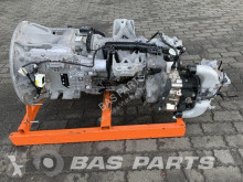Mercedes Getriebe Mercedes G211-12 KL Powershift 3 Gearbox