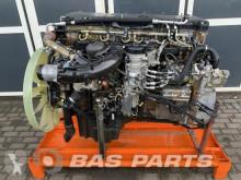 Motor Mercedes Engine Mercedes OM470LA 360
