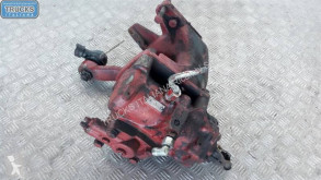 Iveco steering unit