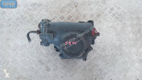 Volvo steering unit FH12