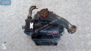 Nissan Atleon used steering unit
