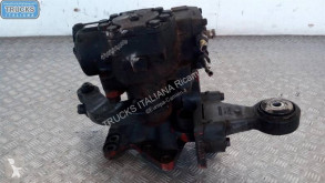 DAF steering unit XF95
