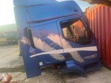 Peças pesados Renault Premium cabine / Carroçaria cabina usado