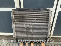 Mercedes kühlsystem Cooling package Mercedes OM470LA 430