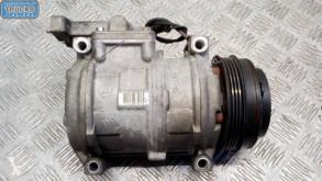 Kompresor Iveco Stralis