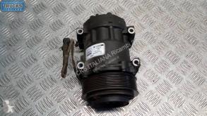 Repuestos para camiones calefacción / Ventilación / Climatización climatización compresor DAF XF 106
