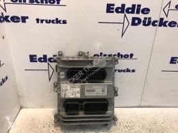 MAN 51.25804-7824 EDC REGELEENHEID D2676 LF52 TGS/TGX 460 elsystem begagnad