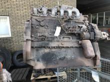 Fiat 8065.06 motor second-hand