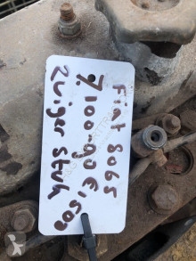 Repuestos Fiat 100/90 Motor usado