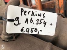 Perkins A6.354 használt Motor