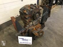 Ginaf transmission VG 2000 M3232-S