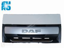 Repuestos para camiones cabina / Carrocería piezas de carrocería capó delantera DAF XF 106 Capot GEBRUIKT COMPLEET pour tracteur routier