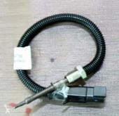 Repuestos para camiones sistema eléctrico sensor Volvo Capteur Nieuw en Originele temperatuur sensor pour tracteur routier neuf