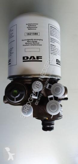 DAF Lufttrockner Dessiccateur d'air pour tracteur routier neuf