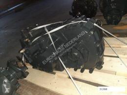 Peças pesados Scania Réducteur pour tracteur routier usado