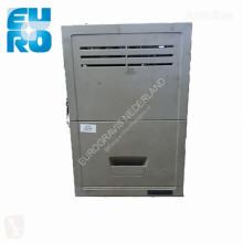Repuestos para camiones calefacción / Ventilación / Climatización climatización Volvo Climatiseur Koeler (Koelbox onder bed) pour tracteur routier FH4 EURO 6
