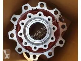 DAF wheel hub Moyeu pour tracteur routier neuf
