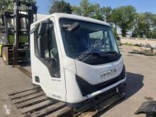 Hytt/karosseri Iveco Eurocargo Cabine 4X4 Nieuw Handmatig pour tracteur routier 150-280 EURO 5-6 neuve