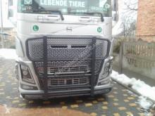Reservedele til lastbil Volvo Revêtement bulbar Gespoten pour tracteur routier FH4 neuf ny