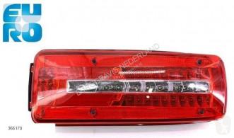 Arka lamba DAF Feu arrière 12-LED pour tracteur routier XF106,CF,LF neuf