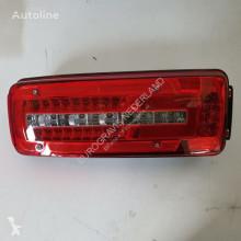 DAF Feu arrière 12-LED-achterlicht links bakwagen pour tracteur routier XF106,CF,LF neuf feu arrière neuve