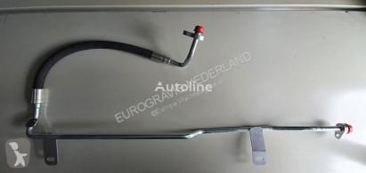 DAF Flexible de climatisation Airco Leiding perszijde pour tracteur routier neuf värme/ventilation/luftkonditionering ny