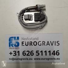 Capteur MAN Capteur EURO 6 NOX pour tracteur routier TGX/TGS neuf