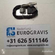 Repuestos para camiones sistema eléctrico sensor Volvo Capteur NOX EURO 6 pour tracteur routier RVI neuf