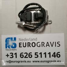 Sensor Euro Capteur NOX 6 pour tracteur routier MERCEDES-BENZ neuf