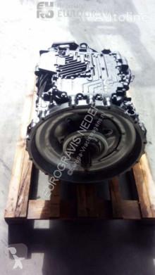 MAN Boîte de vitesses ZF TRAXON 12 TX 2620 TD pour tracteur routier TGS boîte de vitesse occasion