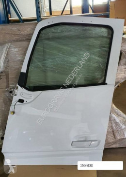 Ricambio per autocarri Volvo Porte pour camion neuve nuovo