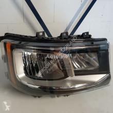 Ricambio per autocarri Scania Phare S LED KOPLAMP RH pour camion usato