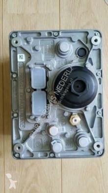 Pièces détachées PL Scania Pompe AdBlue pour camion neuve neuve
