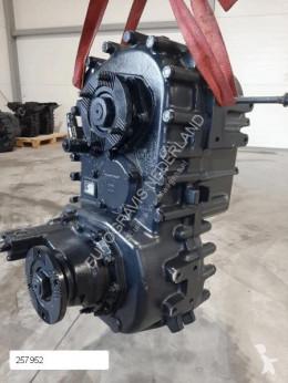 Скоростна кутия Scania Boîte de vitesses GTD 900 pour camion