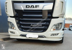 Cabina / carrozzeria DAF XF 106 Pare-chocs ONDER BUMPER SPOILER NO COLOR pour tracteur routier neuf