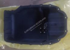 Repuestos para camiones motor cigüeñal caja del cigüeñal Scania R Cate de vilebequin pou tacteu outie EUO 6 neuf