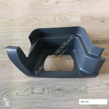 DAF Marchepied pour tracteur routier neuf cabine / carrosserie neuf
