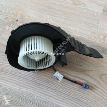 Pièces détachées PL Volvo Moteur de ventilateur VO / RVI pour tracteur routier FH4 neuf neuve