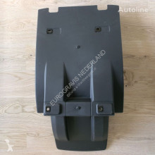 Volvo Garde-boue SPATBORD VOORWIEL 82637711 pour tracteur routier FH4 neuf cabine / carrosserie neuf