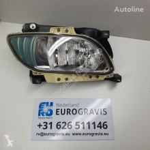 Tågelygter DAF XF 106 Phare antibrouillard pour tracteur routier