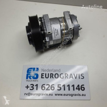 Chauffage / ventilation / climatisation DAF XF 106 Compresseur de climatisation pour tracteur routier neuf