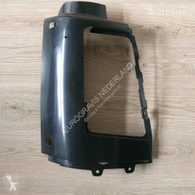 Volvo Lights FH12 Phare KOPLAMP PANEEL pour tracteur routier neuf