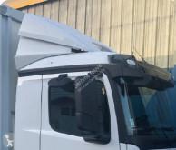 Peças pesados cabine / Carroçaria Mercedes Actros deflecteur porteur mercedes antos 2540 nl