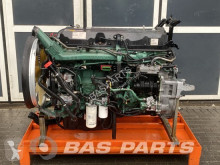 Volvo Engine Volvo D9B 300 moteur occasion