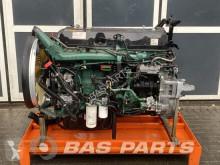 Repuestos para camiones motor Volvo Engine Volvo D9B 300