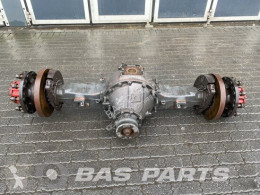 Volvo suspension Volvo RSS1344B Rear axle