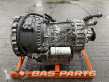 Volvo Volvo VT2006PT Powertronic Gearbox used gearbox