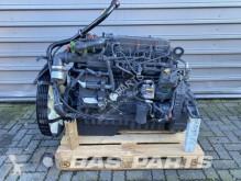Moteur DAF Engine DAF PX7 194 K1