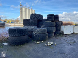 Колело Used Tyres Construction Equipment - DPX-1090